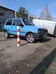 Лада 1111 Ока, 1996 год, 26 000 руб.