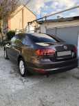 Volkswagen Jetta, 2014 год, 699 000 руб.