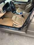 BMW 5-Series, 2002 год, 275 000 руб.