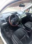 Subaru Forester, 2013 год, 1 235 000 руб.