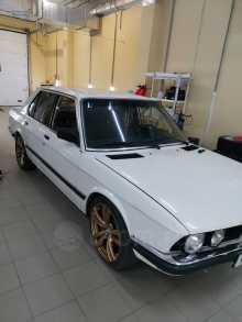 Омск 5-Series 1980