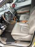 Lexus RX330, 2004 год, 810 000 руб.