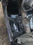 Ford Escort, 1998 год, 35 000 руб.