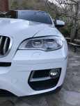 BMW X6, 2012 год, 1 640 000 руб.