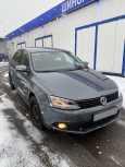 Volkswagen Jetta, 2011 год, 555 000 руб.