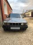 BMW 5-Series, 1991 год, 30 000 руб.