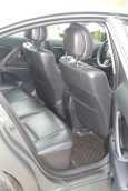 Toyota Avensis, 2011 год, 745 000 руб.
