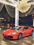 Ferrari F430, 2005 год, 6 660 000 руб.