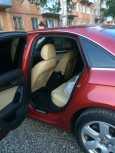 Audi A4, 2008 год, 465 000 руб.