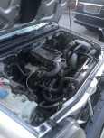 Suzuki Jimny, 2000 год, 330 000 руб.