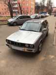 BMW 3-Series, 1988 год, 230 000 руб.