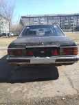 Nissan Laurel, 1982 год, 55 000 руб.