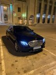 Mercedes-Benz E-Class, 2016 год, 1 799 999 руб.