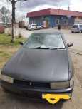 Toyota Cresta, 1992 год, 180 000 руб.