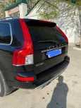 Volvo XC90, 2013 год, 1 555 000 руб.