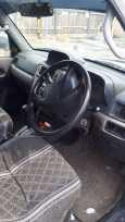 Mitsubishi Pajero iO, 1998 год, 205 000 руб.