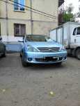 Toyota Allion, 2001 год, 385 000 руб.