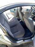 Dodge Intrepid, 1998 год, 135 000 руб.