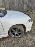 Toyota Corolla, 1998 год, 240 000 руб.