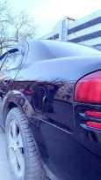 Dodge Stratus, 2001 год, 70 000 руб.