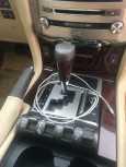 Lexus LX570, 2013 год, 2 650 000 руб.
