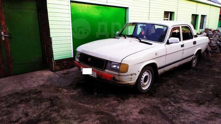 ГАЗ 31029 Волга, 1993 год, 21 000 руб.