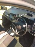 Honda Insight, 2010 год, 535 000 руб.