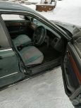 Honda Accord Inspire, 1992 год, 130 000 руб.