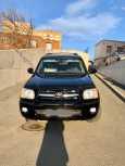 Toyota Sequoia, 2005 год, 1 250 000 руб.
