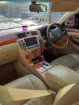 Toyota Crown Majesta, 2006 год, 380 000 руб.