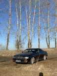 Nissan Laurel, 1997 год, 180 000 руб.