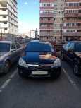 Opel Astra, 2009 год, 340 000 руб.