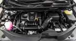 Lexus RX300, 2020 год, 4 512 000 руб.