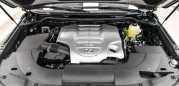 Lexus LX570, 2020 год, 7 806 000 руб.