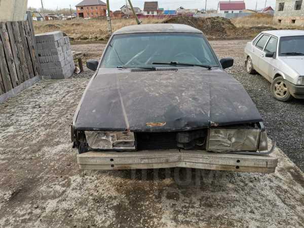 Volvo 940, 1992 год, 30 000 руб.
