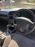 Toyota Mark II, 1997 год, 240 000 руб.
