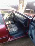 SEAT Toledo, 2001 год, 150 000 руб.