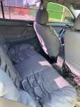 Toyota Allion, 2003 год, 405 000 руб.