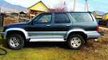 Toyota 4Runner, 1992 год, 330 000 руб.