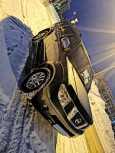 Nissan Pathfinder, 2004 год, 450 000 руб.