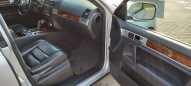 Volkswagen Touareg, 2006 год, 540 000 руб.