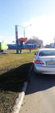 Nissan Fuga, 2009 год, 430 000 руб.
