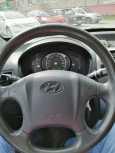 Hyundai Tucson, 2008 год, 480 000 руб.