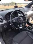 Mercedes-Benz B-Class, 2014 год, 1 000 000 руб.