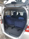 Honda Freed, 2010 год, 450 000 руб.