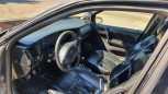 Opel Vectra, 1997 год, 138 000 руб.