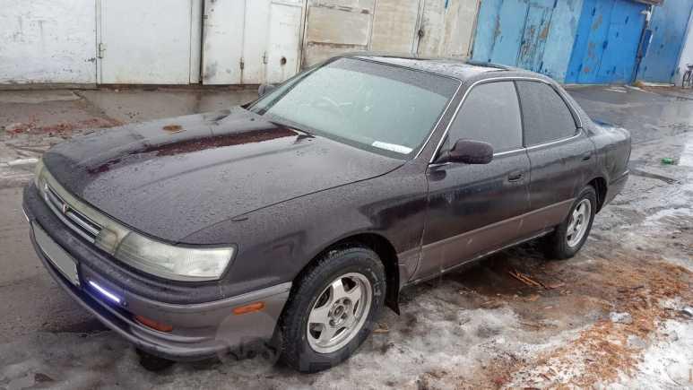 Toyota Vista, 1992 год, 65 000 руб.