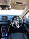 Mazda CX-3, 2016 год, 910 000 руб.