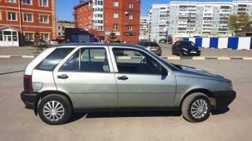 Томск Tipo 1991