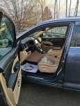 Toyota Highlander, 2014 год, 2 200 000 руб.